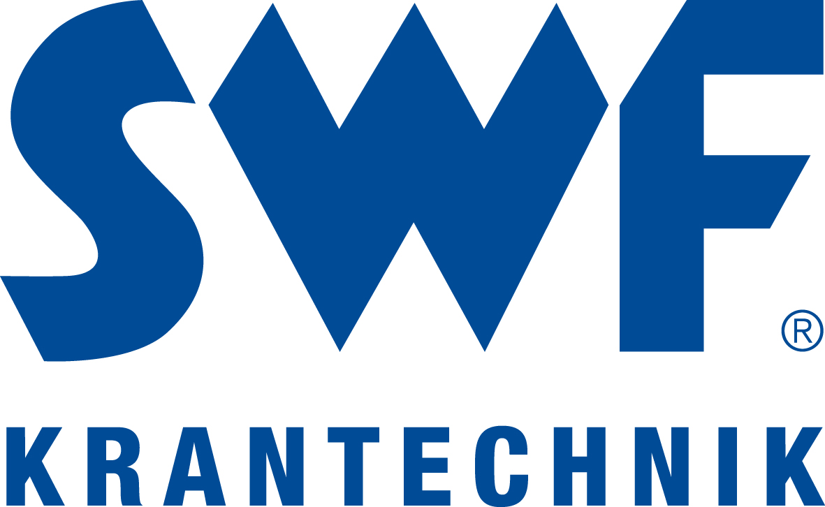 SWF Logo Registered 2011 300dpi